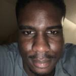 Profile picture of Demario