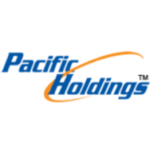 Profile picture of Pacific Holdings