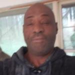 Profile picture of Jasper Vance