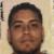 Profile picture of Braulio