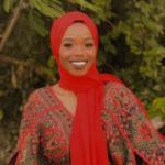 Profile picture of Habiba