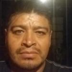 Profile picture of Juan