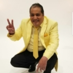 Profile picture of Mr. Jose