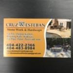Profile picture of Armando Cruz