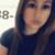 Profile picture of Suzie Gomez