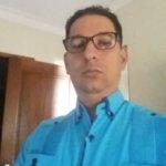 Profile picture of Utan