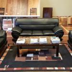 delta-carpet-store-2xxx
